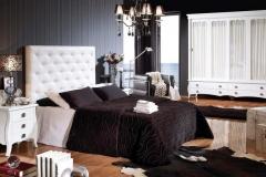 20101229134749-dormitorio3-web