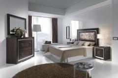 20101229155448-dormitorio-p-web