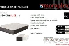 MORAPLEX16