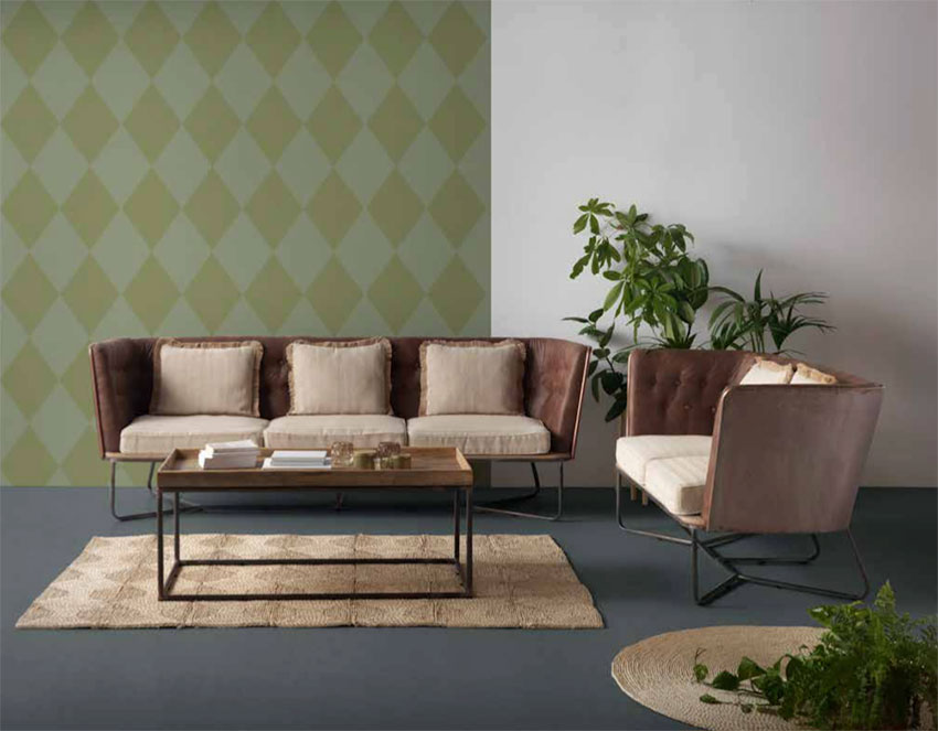 muebles-decoracion-gabar-1