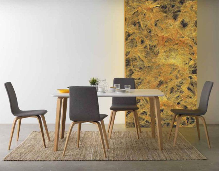 muebles-decoracion-gabar-7