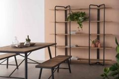 muebles-decoracion-gabar-4