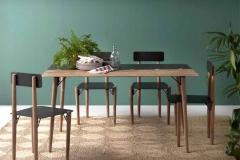 muebles-decoracion-gabar-5
