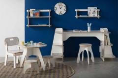 muebles-decoracion-gabar-9