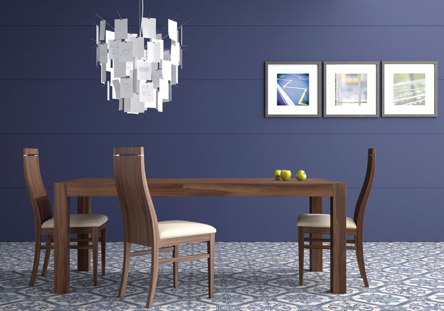 ambiente-silla-moderna-madera-ergonomica-tapizada-mod241