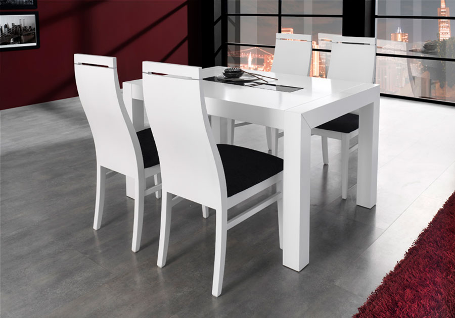 ambiente3-silla-moderna-madera-ergonomica-tapizada-mod241