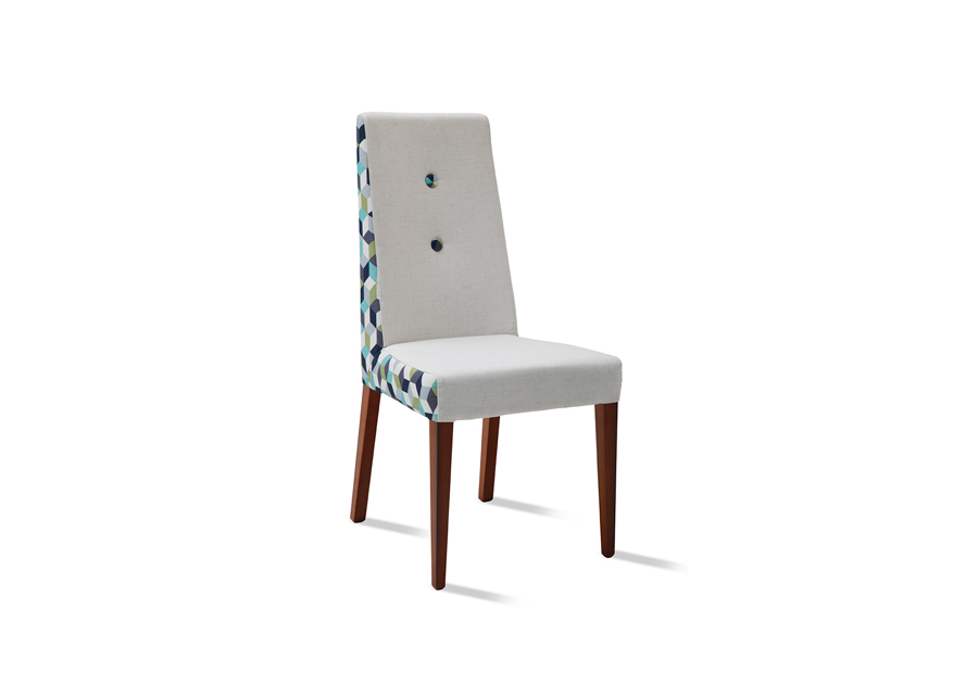 silla-madera-moderna-tapizada-mod265.1