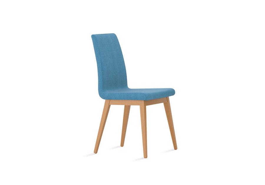 silla-madera-nordica-tapizada-mod264.3