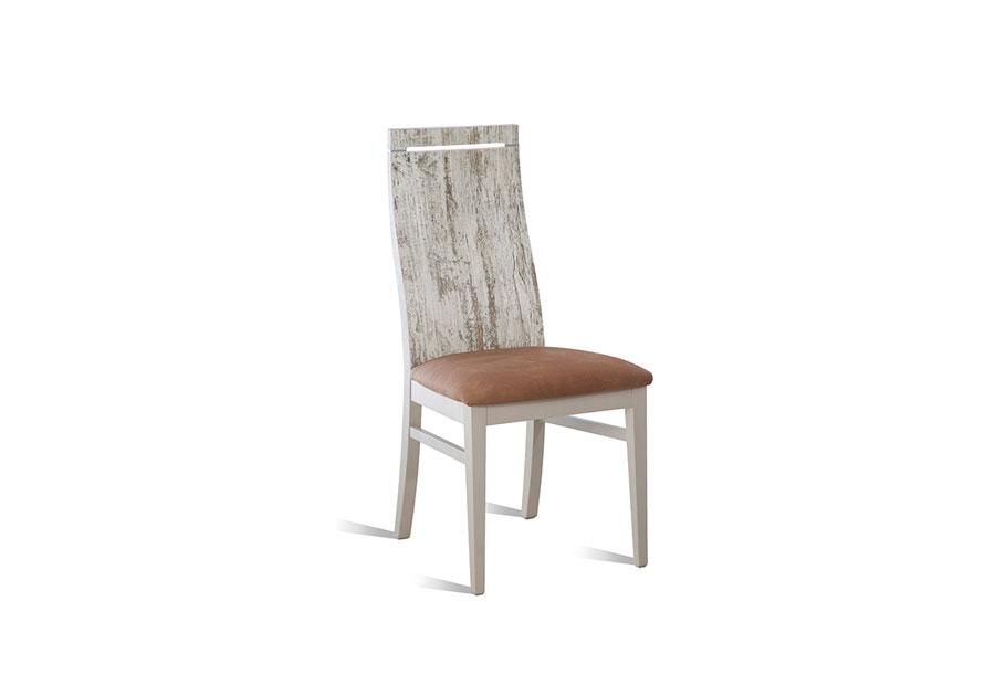 silla-moderna-madera-ergonomica-tapizada-mod241.2