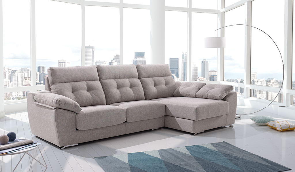 sofa-start